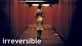 irreversible.jpg