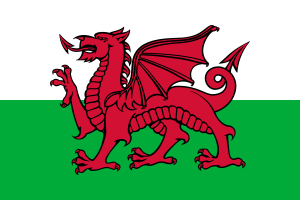 300px_Flag_of_Wales.svg.png