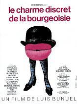 affiche_Charme_discret_de_la_bourgeoisie_1972_2.JPG