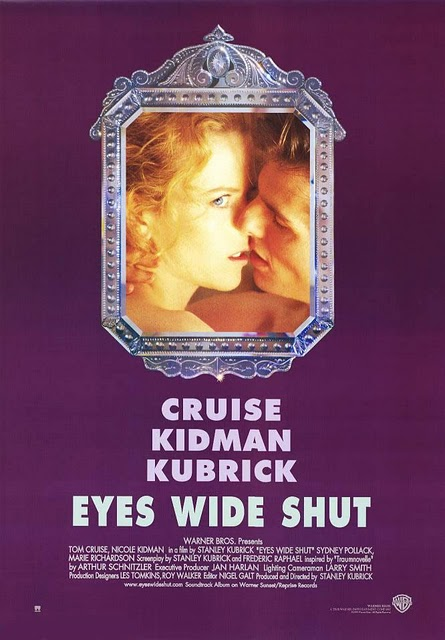 Eyes wide shut poster.jpg