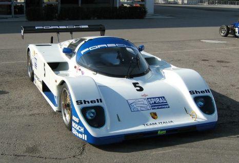 Porsche-GKW-Group-C.jpg
