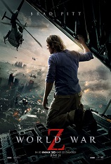 world war z fram.jpg