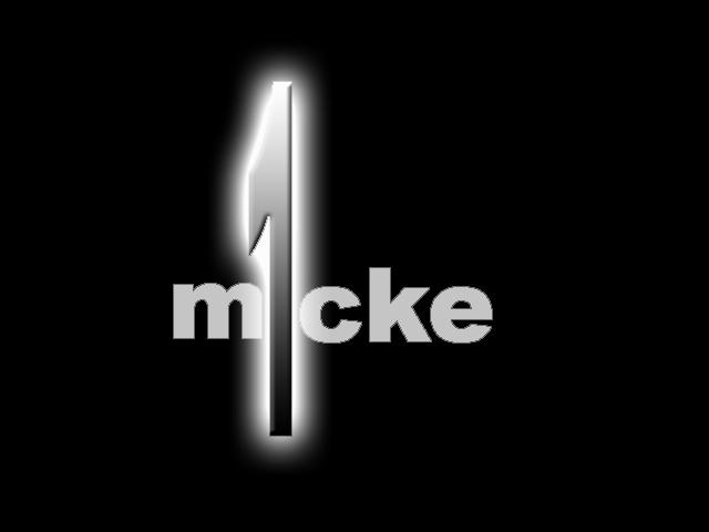Micke.jpg